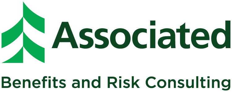 Associated Benefits & Risk Consulting logo