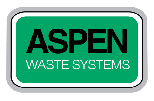 Aspen Waste Systems
