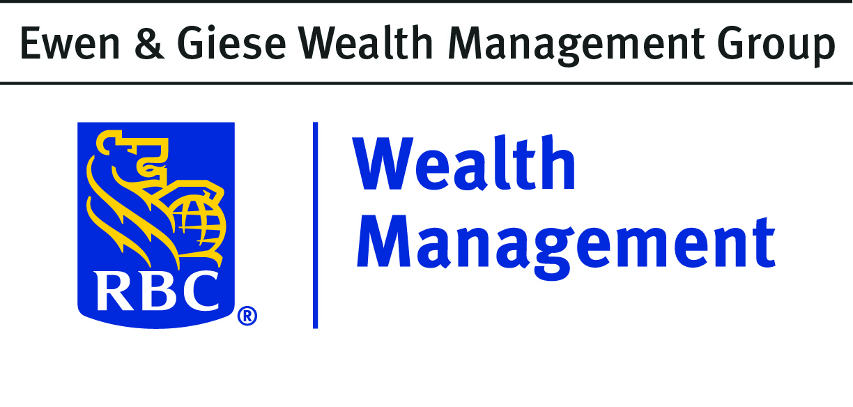 Ewan & Giese Wealth Management Group